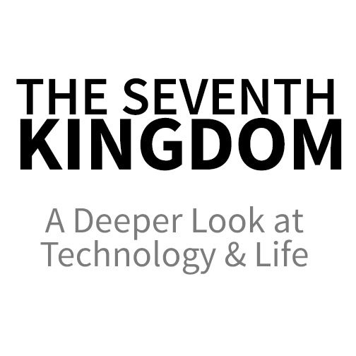 The 7th Kingdom Podcast